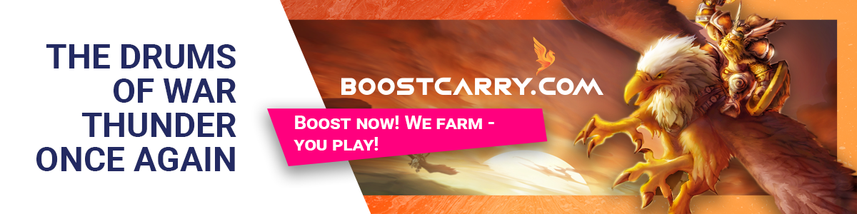 Boostcarry.com offers WoW Classic (Vanilla) boosting: leveling, gold, class quests