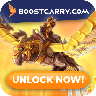 boostcarry banner