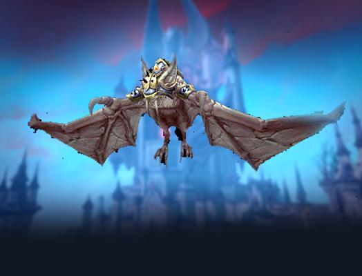 Glory-of-the-Nathria-Raider