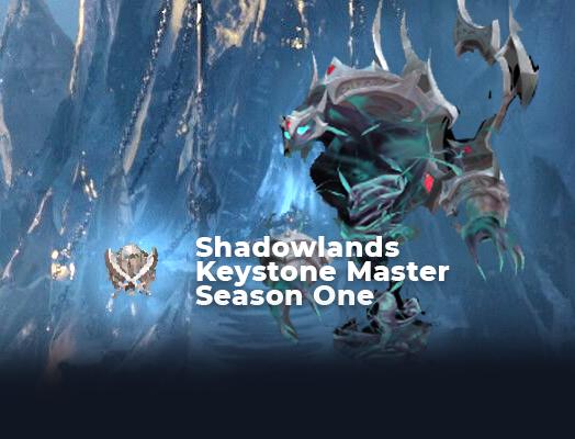 Shadowlands-Keystone-Master_-Season-One