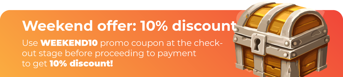 wow boost discount